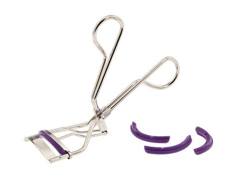 Tweezerman lash curler